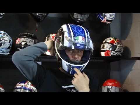Motorcycle Helmet Bluetooth Intercom Moto   Aliexpress