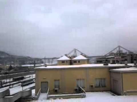 Video meteo sampierdarena ge - Ikea genova uscita autostrada ...