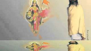 Vande Mataram (Original Mp3)