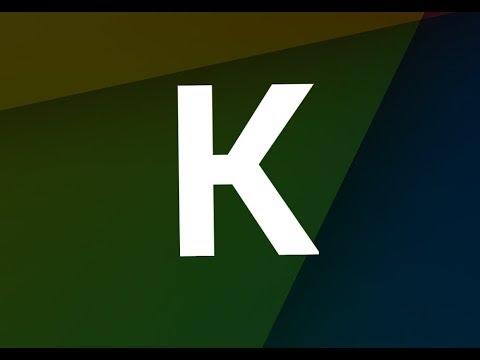 Android 4.4.2 KIT KAT Para xperia mini pro sk17 (Bootloader bloqueado)
