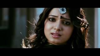 Ninaithale Inikkum - Azhagaai Pookkuthey Video  Remix.....