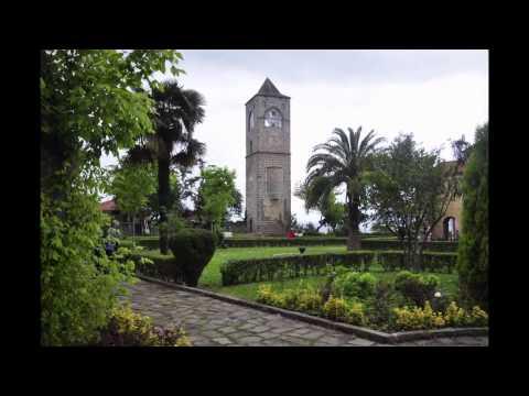 AnatoliaBooking com Sumela Monastery & Trabzon City Center Tour  - Private Tour
