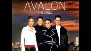 Watch Avalon Abundantly video