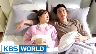 The Gentlemen of Wolgyesu Tailor Shop | 월계수 양복점 신사들 - Ep.43 [ENG/2017.01.28]