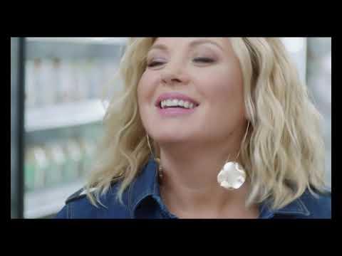 Liptai Claudia novemberben is a Reált választja