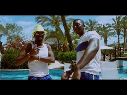download lagu Skaodi - Oyo gratis