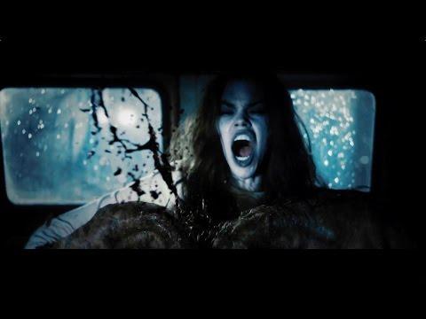 Другой мир: войны крови - второй трейлер