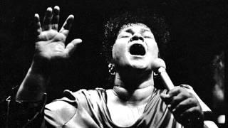 Watch Etta James Miss You video