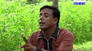 Pran Krishno-shah baul abdul karim