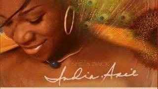 Watch India.Arie Purify Me video