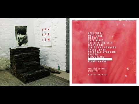 Download  IDLES - BRUTALISM FULL ALBUM Gratis, download lagu terbaru