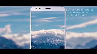 Latest Jio phone    Latest technology      stepwise Tech    Jio   