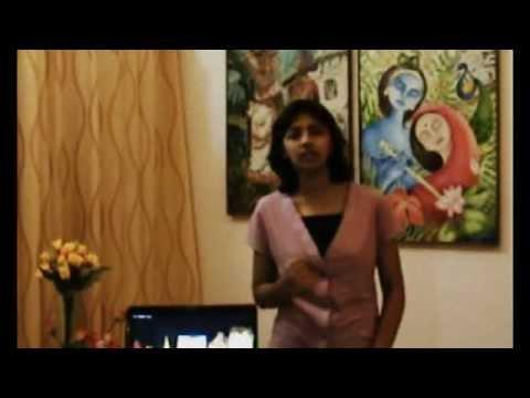 Mann Mohana (Jodhaa Akbar) - by Nikita Daharwal