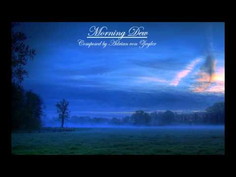 Relaxing Celtic Music - Morning Dew Music Videos