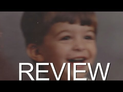 The Cohasset Snuff Film Horror Trailer Review