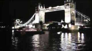 Watch Alessi Brothers London video