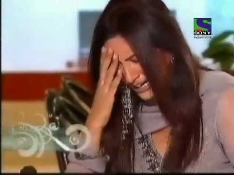 Pakistani Drama On Indian Television Sony Entertainment video