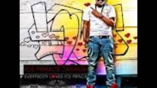 Ice Prince (Nigerian musician) - Baby