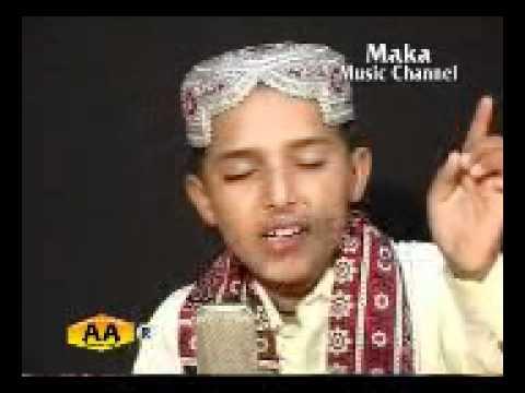 He nidhar(mohammad qasim maka).mp4
