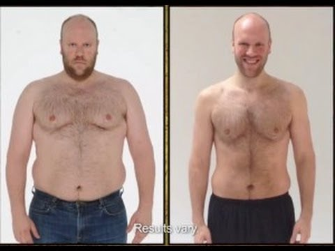 Focus T25 Reviews - RESULTS Lost 67 Pounds!!