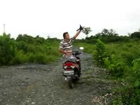 Suara Walet Terbaru 2012 mady Walet Hp.082155333600 video