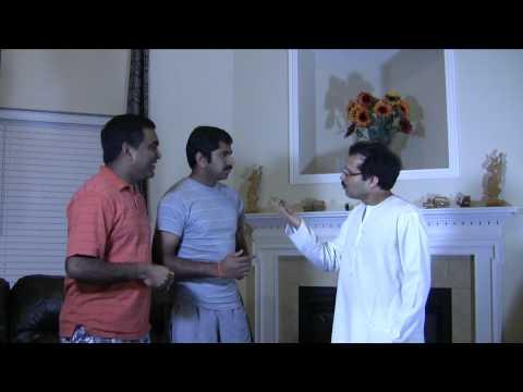Anubhavinchu Raja video