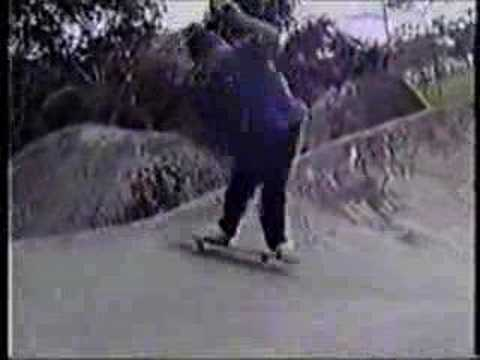 Bruno: 8mm 2 - 1996 video