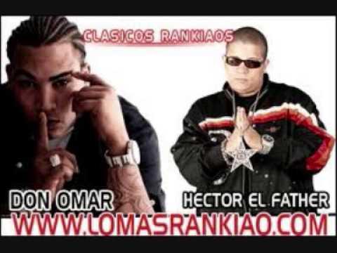 El Alfa El Jefe x Farruko, Jon Z, Miky Woodz - Lo Que Yo Diga | Dema Ga Ge Gi Go Gu [Remix]