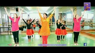 Dance sri lanka kudantha gathadon wattame 12 weni adauwa ep 34