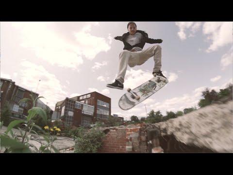 Hugh Hardie ft. Benji Clements Everything Was Nothing music videos 2016 drumbass