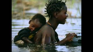 Watch Buju Banton Single Parent video
