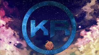 Keyru Music - Pop