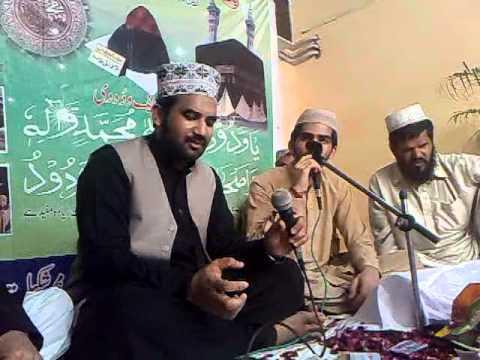 Zohaib Raza Qadri Video Naats.mp4 video