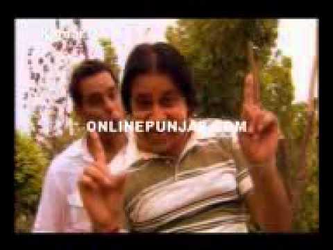 Bhotu Shah Ji Thand Rakho - Part 1-(mr-jatt) video