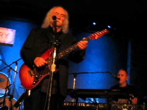 David crosby quot eight miles high quot youtube