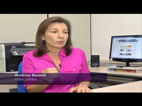 Dicas de preparação para o Enem - Jornal Futura - Canal Futura