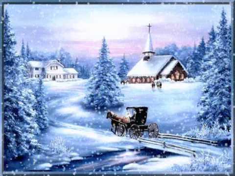 Neoton - Ha Elmúlik Karácsony