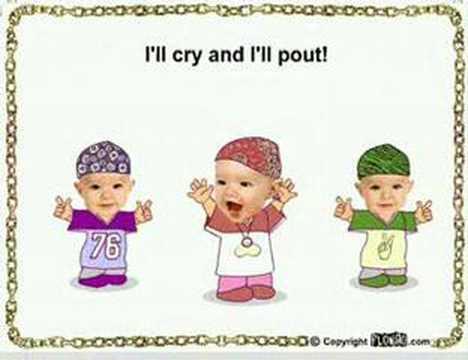 Another Baby Cartoon Make A Poop Oop A Loop video