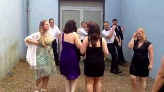 Wedding Angel & Fred H-1 JCandF