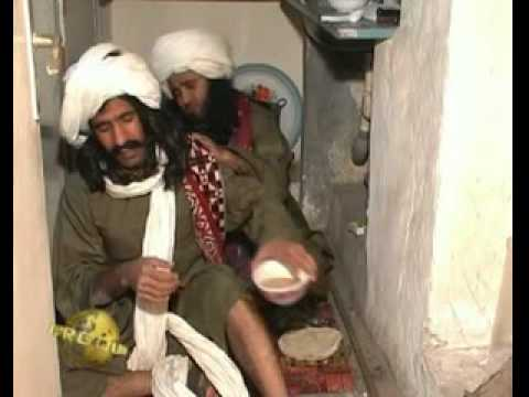 Red File Balochi Film 2011 Part 3.mp4 video