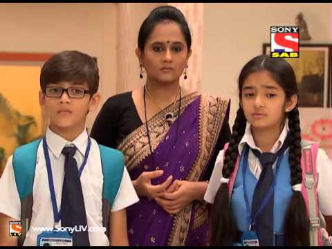 Baal Veer - Episode 351 - 21st January 2014 thumbnail