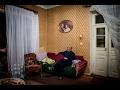 Նորեկները. սիրիահայերը Հայաստանում