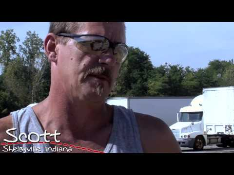 0 Truck Driver Training Videos   Company Paid CDL Training With Driver Solutions