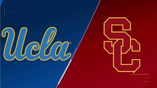 Highlights: Top-seeded USC women's water polo defeats rival UCLA for berth in NCAA title match