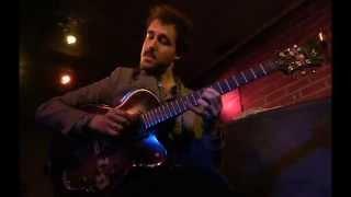 Vorschaubild Gilad Hekselman Trio