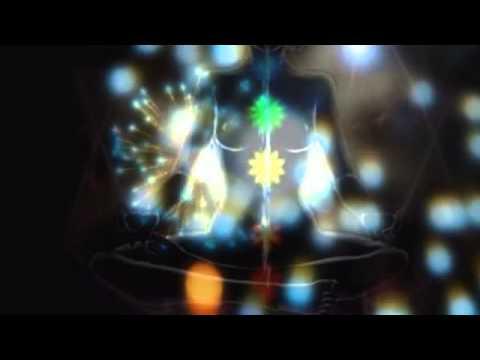 Usui Reiki Healing Master System   Usui Reiki Healing Master System Review