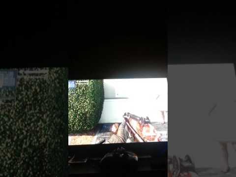 Bo2 review glitches