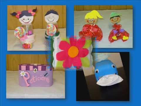 Ideas para maestros de Escuela Dominical