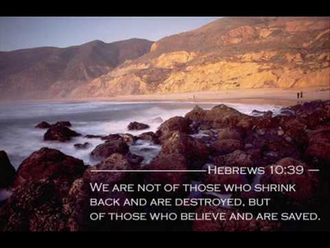Third Day - I Believe
