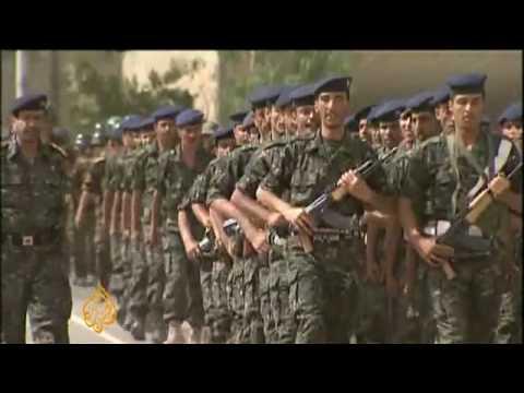 US, UK close Yemen embassies over al-Qaida threats
